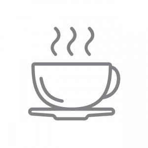 芝麻糊、咖啡、奶茶、熱飲