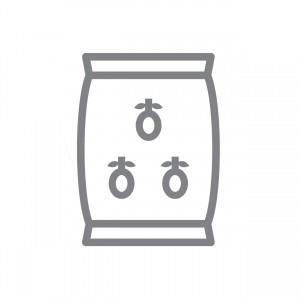 Sauce(Bags)